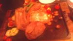 肉の塊.jpg