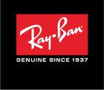 RB-BL&RED-GenuineWH.jpg