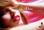 dior_addict_lip_fluid.jpg